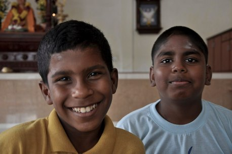 Image result for south indian school boys photo