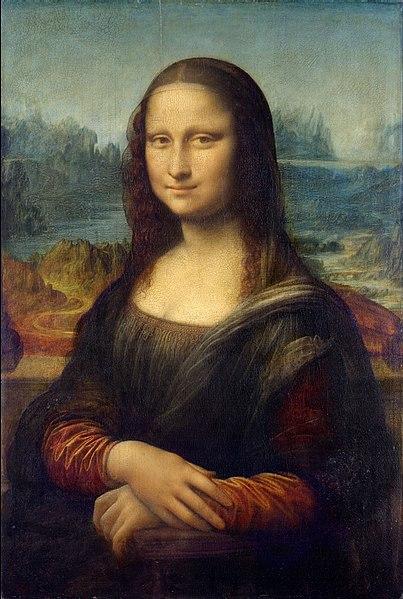 File:Mona Lisa color restoration.jpg