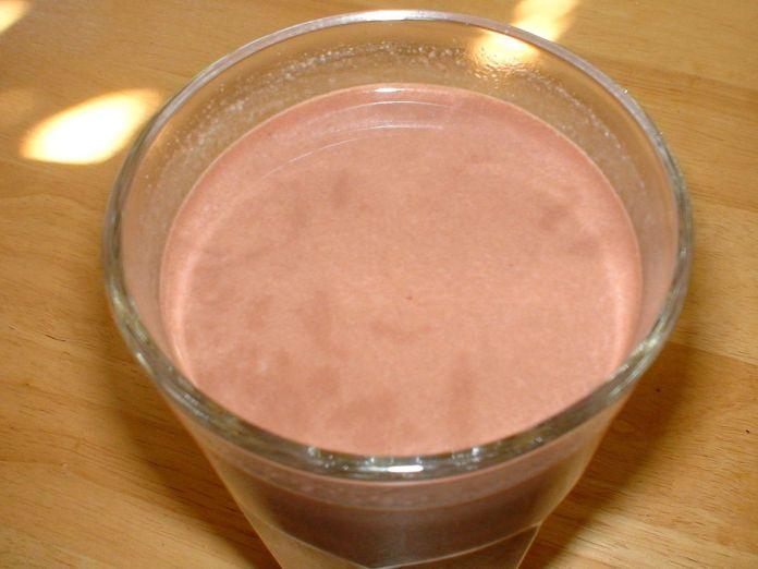 Αποτέλεσμα εικόνας για chocolate milk