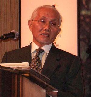 Pehin Sri Haji Abdul Taib bin Mahmud, Chief Mi...