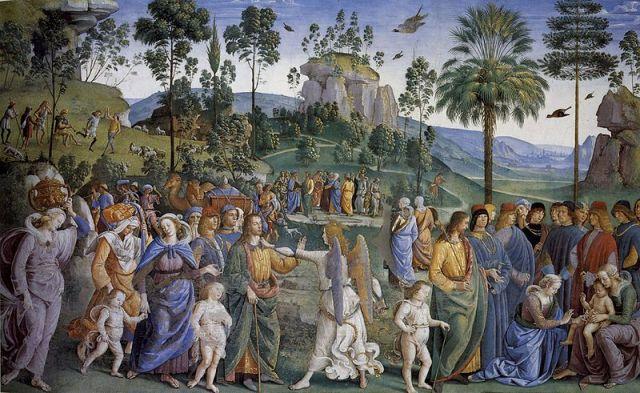 File:Pietro Perugino cat13d.jpg