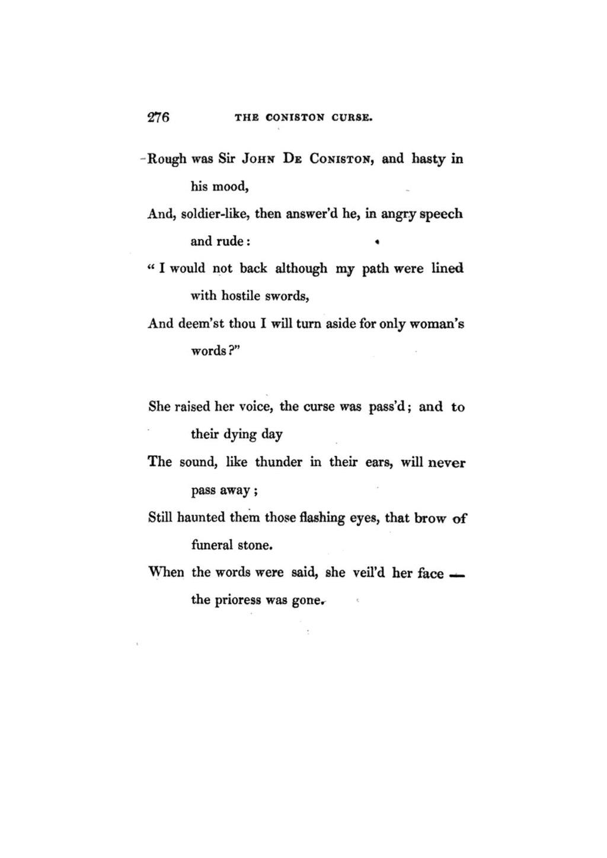 Page The Golden Violet 285