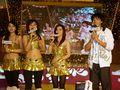 2008TaipeiGameShow Day4 GF Shining3 Dennis.jpg