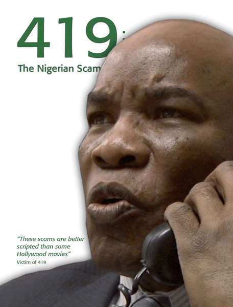 File:419 new poster.png