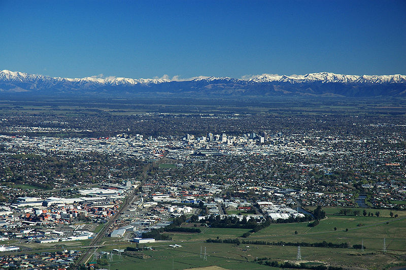 File:Christchurch City.jpg