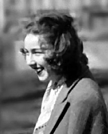 Flannery-O'Connor 1947.jpg