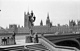 London1950s