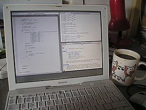 SoftwareEngineering