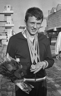 András Hargitay 1971.jpg