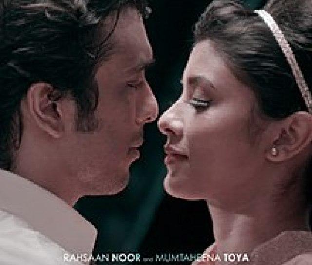 Bengali Beauty Poster V Jpg