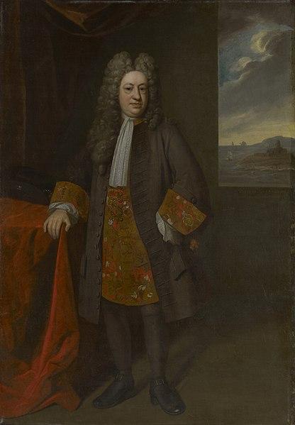 File:Elihu Yale by Enoch Seeman the younger 1717.jpeg