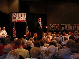 https://i2.wp.com/upload.wikimedia.org/wikipedia/commons/thumb/7/7f/Mitt_Romney_in_West_Des_Moines.jpg/256px-Mitt_Romney_in_West_Des_Moines.jpg