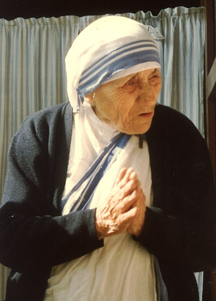 File:Mother Teresa.jpg