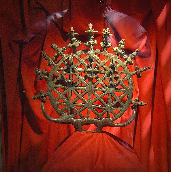 File:Museum of Anatolian Civilizations025 kopie.jpg