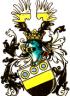 Scheidt Weschpfennig-Wappen