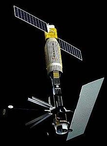 Interferometric Synthetic Aperture Radar Wikipedia