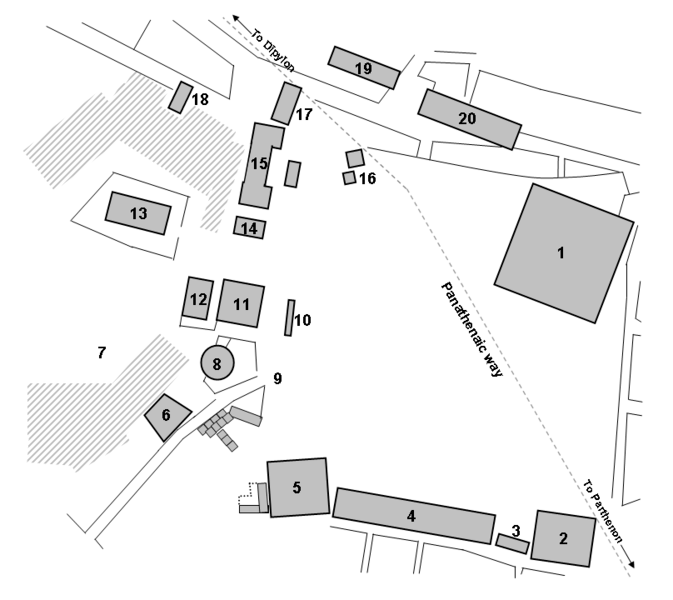 File:AgoraAthens5thcentury.png