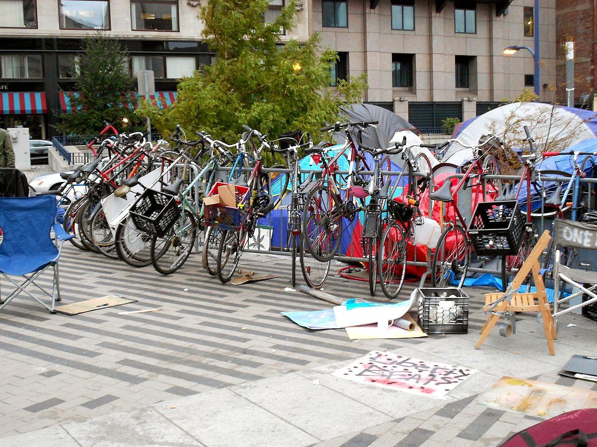 Cycling In Boston Wikipedia
