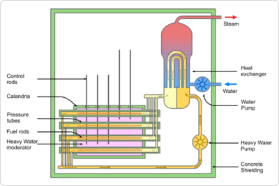 https://i2.wp.com/upload.wikimedia.org/wikipedia/commons/thumb/8/80/CANDU_reactor_schematic.png/400px-CANDU_reactor_schematic.png