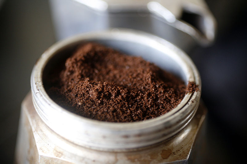 File:Coffee f3327912.jpg