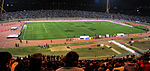 Estadio Córdoba (Arg vs Ghana) 1.jpg