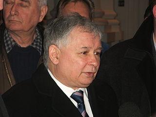 Bild: Tadeusz Rudzki