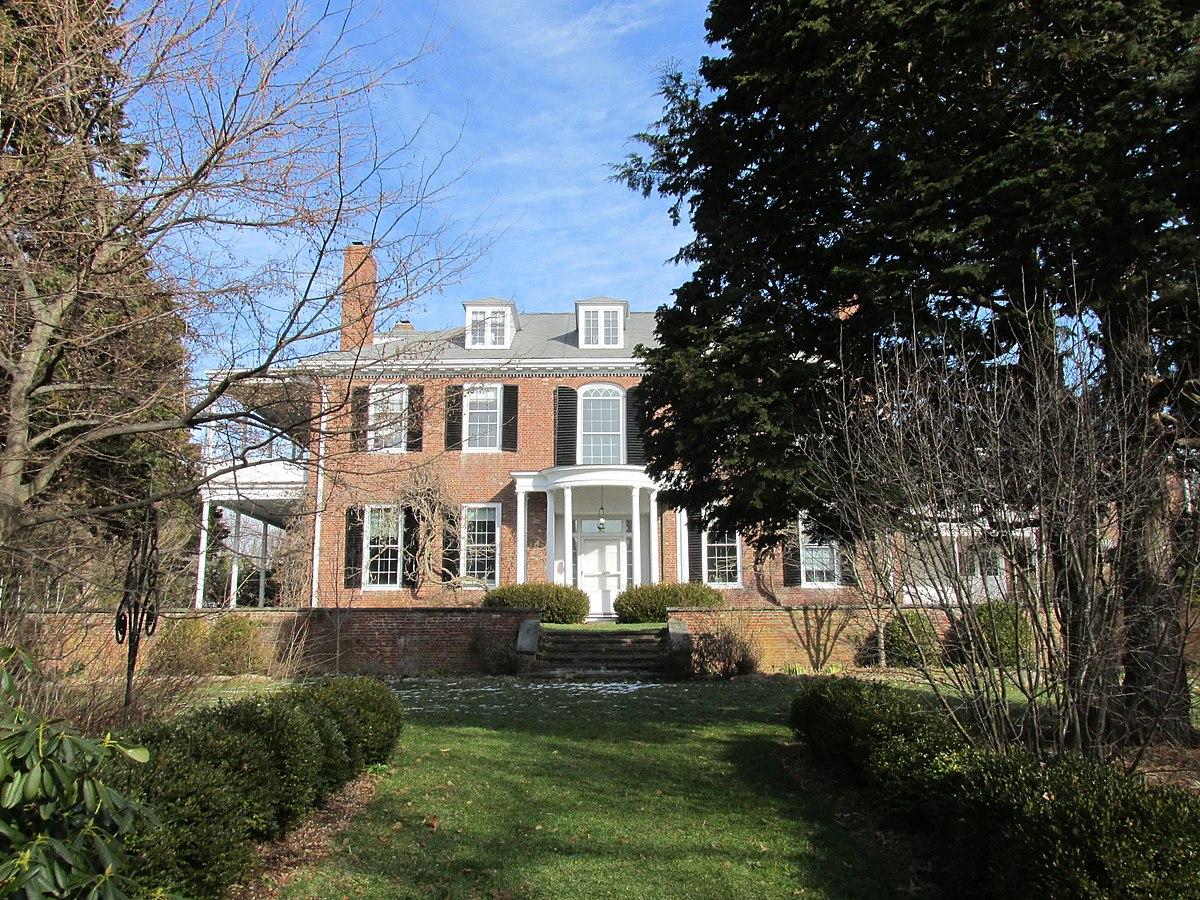 Long Hill Beverly Massachusetts Wikipedia