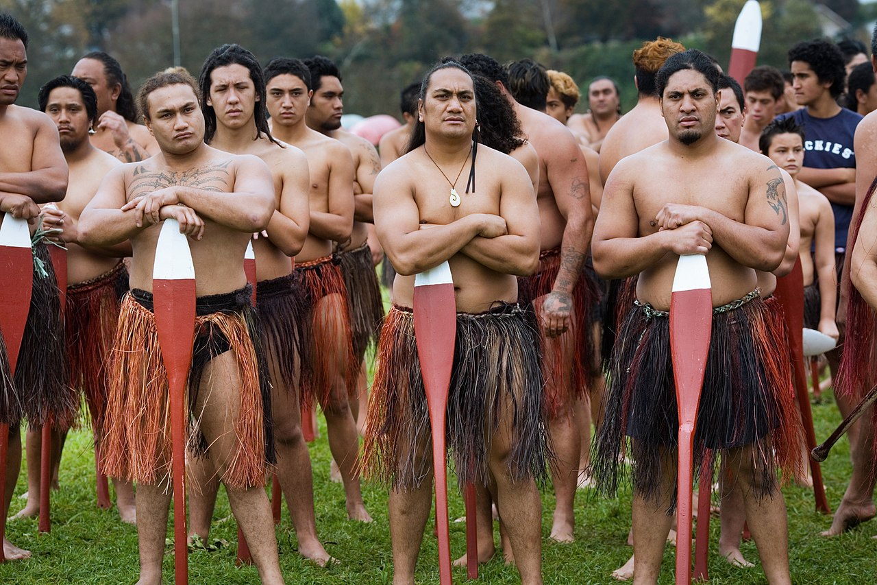 http://upload.wikimedia.org/wikipedia/commons/8/80/New_Zealand_-_Maori_rowing_-_8444.jpg