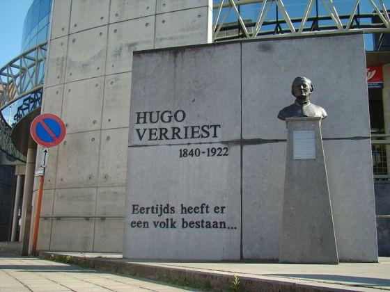 File:Roeselare Hugo Verriest - 0.JPG