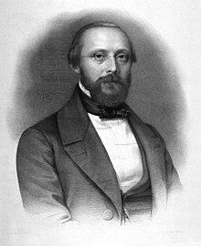 Dr. R.L.K. Virchow