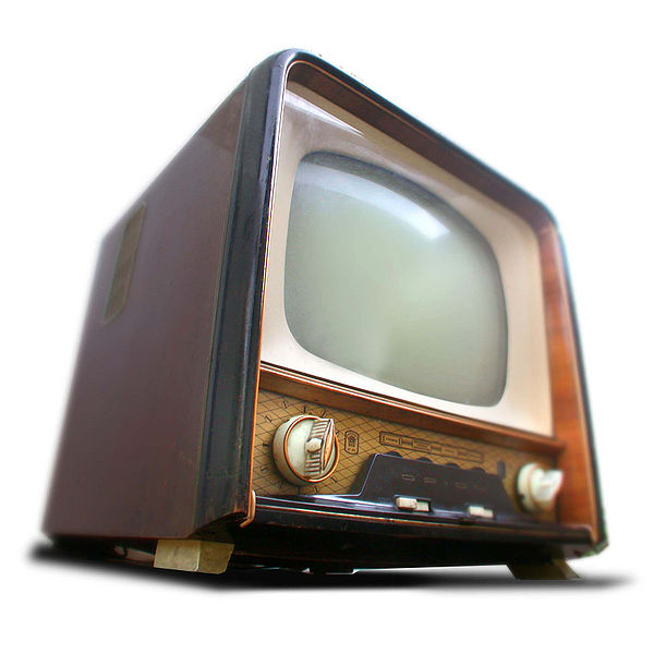 File:Televison Hungarian ORION 1957.jpg
