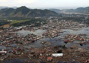 300px-2004-tsunami 15 WEEKS - THAILAND DIARIES - EPISODE 19
