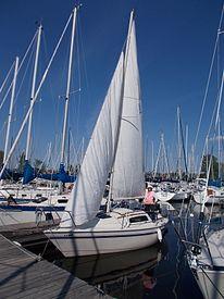 US Yachts US 22 Wikipedia
