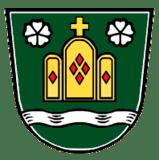 Karsbach - Wikiwand
