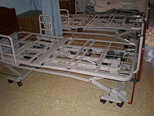 Bed Frame Wikipedia