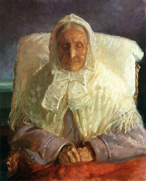 File:Anna Ancher3.jpg