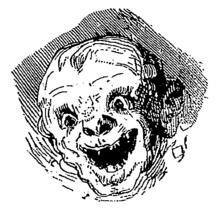 Bifrons Demon Wikipedia