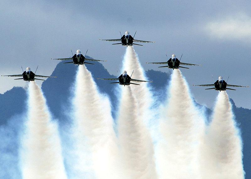 Blue Angels on Delta Formation.jpg