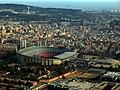 Camp Nou des de l'helicòpter.jpg