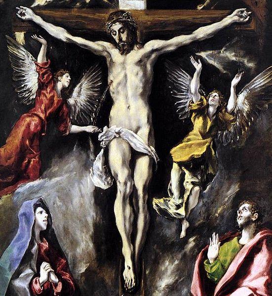 File:Detalle Crucifixion Maria Aragon.jpg