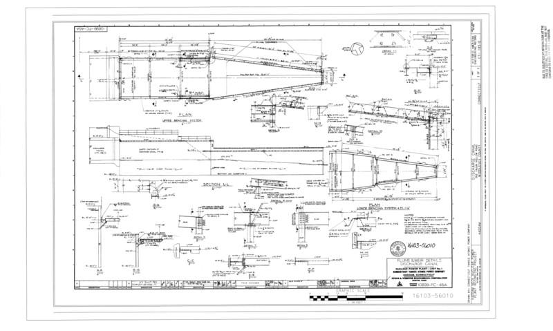 diagram wiring johndeer1020alternator wiring diagram blogdiagram wiring johndeer1020alternator internet of things diagrams diagram wiring johndeer1020alternator