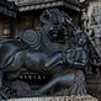 Hoysala emblem.jpg