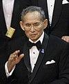 King Bhumibol Adulyadej 2010-9-29.jpg
