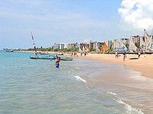 Alagoas Vacanze offerte Brasile