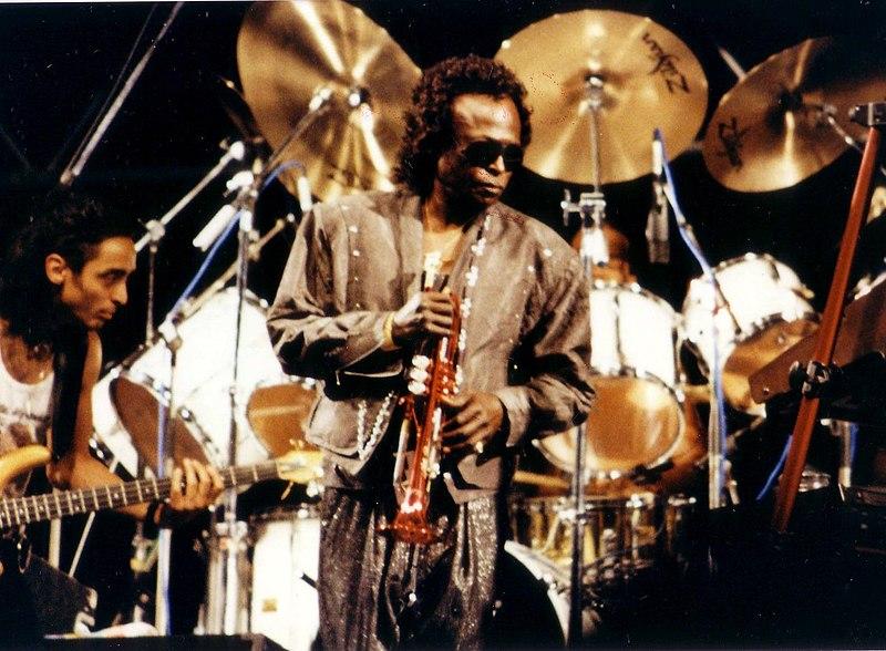 File:Miles Davis 24.jpg