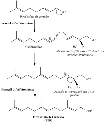 Pirofosfatodefarnesilo.png
