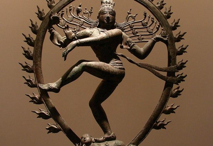 Arte De La India Wikipedia La Enciclopedia Libre