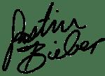 Signature-justinBieber.png