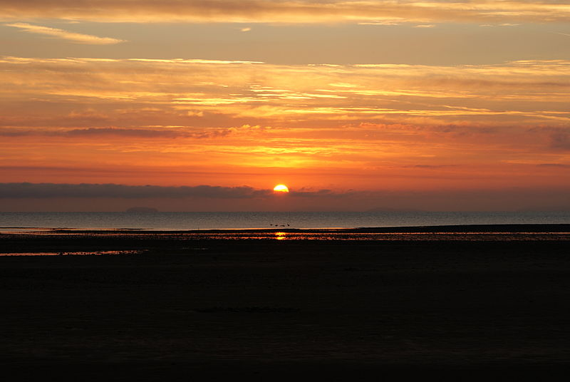 File:Sunrisebristolchannel.jpg