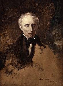 William Wordsworth Wikiquote